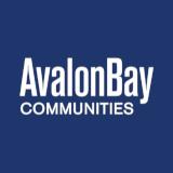 Логотип AvalonBay Communities