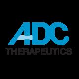 Логотип ADC Therapeutics