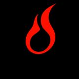 Логотип EOG Resources