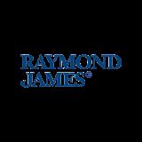 Логотип Inc «Raymond James Financial»