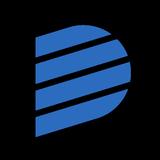 Логотип Dominion Energy