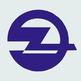 Логотип Электроцинк