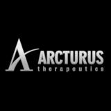 Логотип Arcturus Therapeutics Holdings