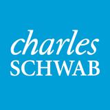 Логотип Charles Schwab