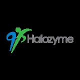 Логотип Inc «Halozyme Therapeutics»
