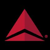 Логотип Delta Air Lines
