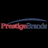 Логотип Prestige Consumer Healthcare