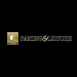 Логотип Gaming and Leisure Properties