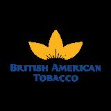 Логотип British American Tobacco