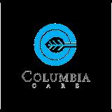 Логотип Columbia Care