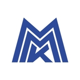 "Логотип ПАО ""ММК"""