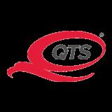 Логотип QTS Realty Trust