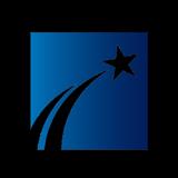 Логотип Constellation Brands