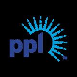 Логотип PPL