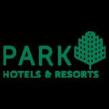 Логотип Park Hotels & Resorts