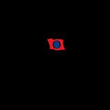 Логотип Carnival