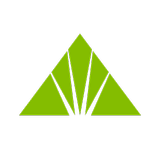 Логотип Regions Financial