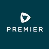 Логотип Premier