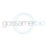 Логотип Gossamer Bio