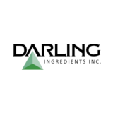 Логотип Inc «Darling Ingredients»