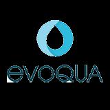 Логотип Evoqua Water Technologies