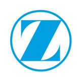 Логотип Zimmer Biomet Holdings