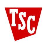 Логотип Tractor Supply