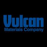 Логотип Vulcan Materials