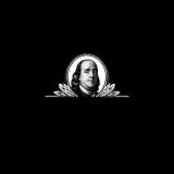 Логотип Inc «Franklin Resources»