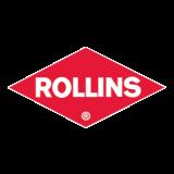Логотип Rollins