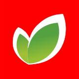 Логотип O'Key Group
