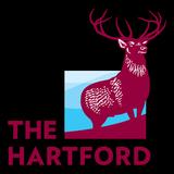 Логотип Hartford Financial Services Group