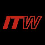 Логотип Inc «Illinois Tool Works»
