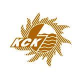 Логотип Костромская сбытовая компания