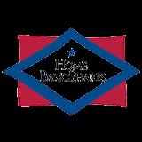 Логотип Home BancShares