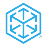Логотип C.H. Robinson Worldwide