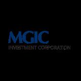 Логотип MGIC Investment