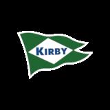 Логотип Kirby