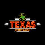 Логотип Texas Roadhouse
