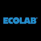 Логотип Ecolab