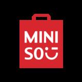 Логотип MINISO Group Holding