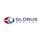 Логотип Globus Medical