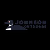 Логотип Johnson Outdoors