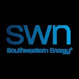 Логотип Southwestern Energy