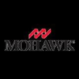 Логотип Mohawk Industries