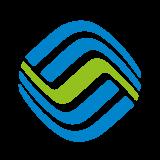 Логотип China Mobile