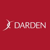 Логотип Darden Restaurants