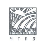 Логотип Челябинский трубопрокатный завод