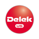 Логотип Delek US Holdings