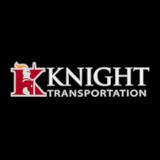 Логотип Knight-Swift Transportation Holdings